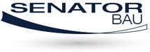 SENATOR BAU GmbH Logo